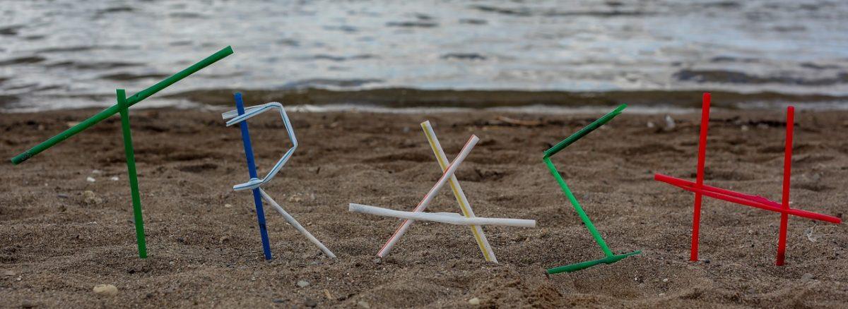 Verbod Wegwerpplastic: wat betekent dat voor u?